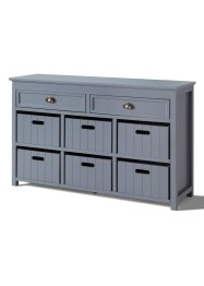 Commode Malina, bpc living