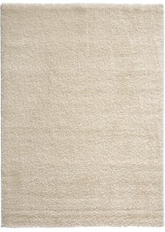 Tapis Genève, bpc living bonprix collection