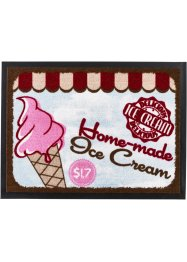 Tapis de protection Ice Cream, bpc living