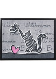 Tapis de protection Micky, bpc living