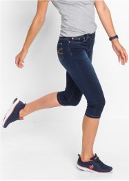 Jean corsaire power-stretch, John Baner JEANSWEAR
