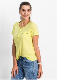 T-shirt manches courtes, John Baner JEANSWEAR
