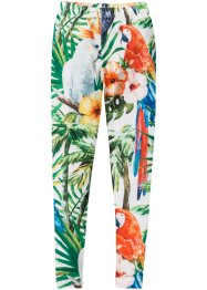 Legging 7/8, bpc bonprix collection