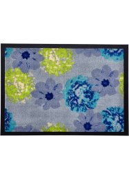 Tapis de protection Camilla, bpc living