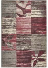 Tapis Sally, bpc living