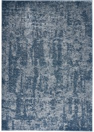 Tapis Mary, bpc living