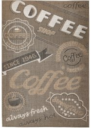 Tapis Coffee, bpc living