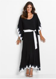 Robe tunique imprimée, bpc selection
