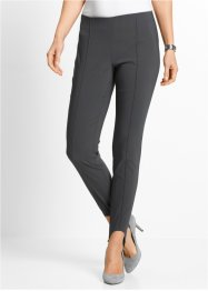 Pantalon fuseau, bpc selection