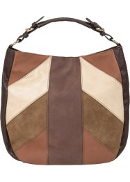 Sac Patchwork, bpc bonprix collection