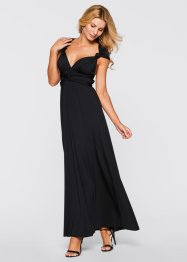 Robe transformable, BODYFLIRT boutique