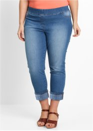 Jegging 3/4, bpc bonprix collection