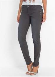 Pantalon extensible, BODYFLIRT