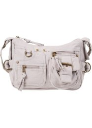 Sac Tara, bpc bonprix collection