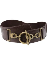 Ceinture Viviane, bpc bonprix collection