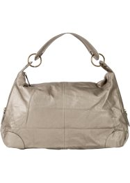 Sac à bandoulière washed metallic, bpc bonprix collection