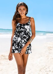 Robe de bain, bpc selection