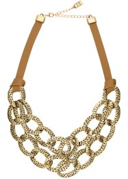 Collier Urban Safari, RAINBOW