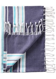 Drap de hammam Zoe, bpc living bonprix collection
