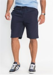 Bermuda à taille confortable Regular Fit, bpc bonprix collection