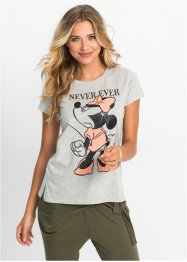 T-shirt Minnie Mouse, Disney