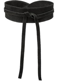 Ceinture Obi, bpc bonprix collection