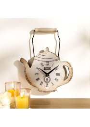 Horloge murale Venise, bpc living bonprix collection