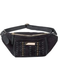 Sac-ceinture, bpc bonprix collection