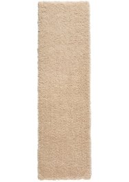 Tapis Malmö, longues mèches, bpc living bonprix collection