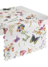 Chemin de table Printemps, bpc living