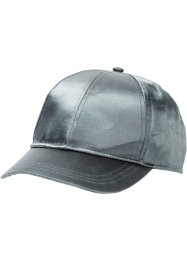Casquette Trendy, bpc bonprix collection
