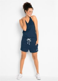 Combishort, bpc bonprix collection