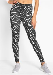 Legging de sport à motif, bpc bonprix collection