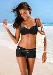 Bas de bikini, bpc bonprix collection