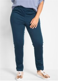 Legging extensible slim, bpc bonprix collection