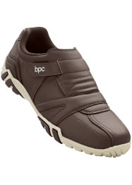 Slippers, bpc selection