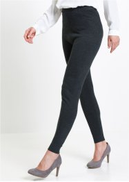 Legging en maille, bpc selection