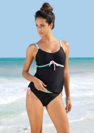 Tankini minimiseur (Ens. 2 pces.), bpc bonprix collection