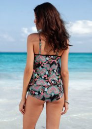 Haut de tankini oversize, bpc bonprix collection