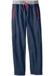 Pantalon de jogging Regular Fit, bpc bonprix collection
