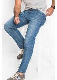 Jean Regular Fit Straight, John Baner JEANSWEAR