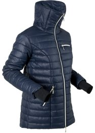 Veste oudoor matelassée, bpc bonprix collection