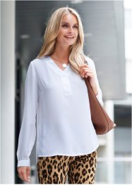 Blouse-tunique, bpc selection