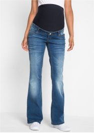 Jean de grossesse Bootcut, bpc bonprix collection