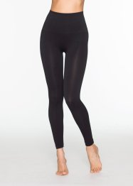 Legging sculptant sans coutures niveau 3, bpc bonprix collection