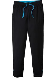 Pantalon de sport fonctionnel, bpc bonprix collection
