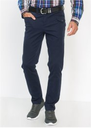 Pantalon extensible Slim Fit, bpc bonprix collection