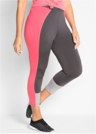 Legging fonctionnel longueur mollet, bpc bonprix collection