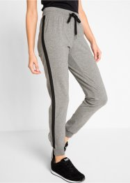 Pantalon-jogging, bpc bonprix collection