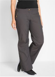 Pantalon fonctionnel outdoor, bpc bonprix collection